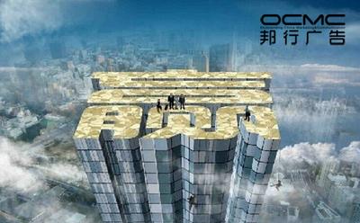杭州品牌策划公司:诊断品牌李宁,它到底是怎么做好的?