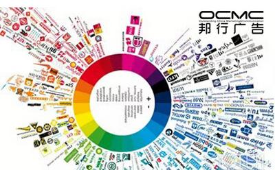 苏州品牌策划公司:鞋企品牌如何做好营销?学会这几招让你销售额翻倍