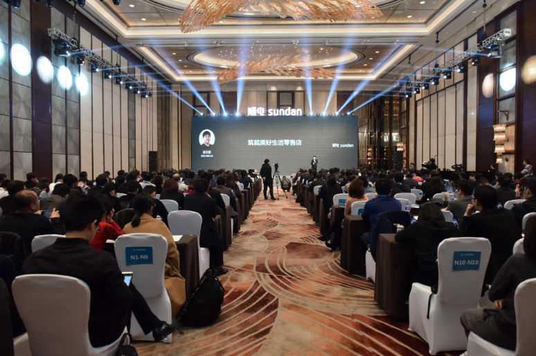 疫情结束后开始全面复苏又能给企业带来什么呢?上海会展策划公司为您解答!